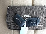Foto Jeep Wrangler Unlimited 4WD Sahara Edt MOMS