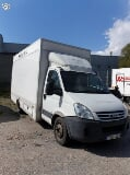 Foto Daily iveco, 65c 14, 6.5 ton -08