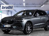 Foto Volvo XC60 D4 AWD Inscription