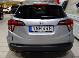 Foto Honda HR-V 1.6 i-DTEC Executive 2017 249.000 sek