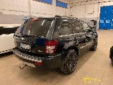 Foto Jeep Grand Cherokee 3.0 V6 CRD 4WD Automat...