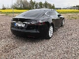 Foto Tesla Model S 100D - Long range - Leasbar