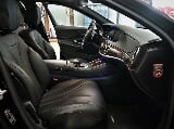 Foto Mercedes-Benz S 350 BlueTEC 4MATIC V6 Euro 6 -...