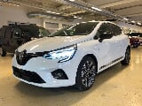 Foto Renault Clio TCe 130 Intens EDC + Style Paket