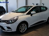 Foto Renault Clio PhII Energy TCe 90 Intens II 5d