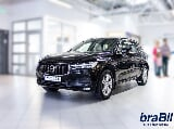 Foto Volvo XC60 D4 AWD Business Advanced MA 18