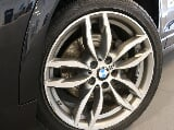 Foto BMW X3 xDrive30d Steptronic M Sport Innovation...