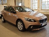 Foto Volvo V40 Cross Country D3 Auto VOC Momentum...