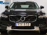 Foto Volvo V90 Cross Country D4 AWD Edition -19