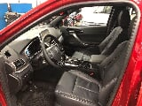 Foto Mitsubishi Eclipse Cross 1,5 CVT Business