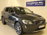 Foto Volvo XC60 D4 163 Summum Business E PRO 2014...