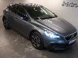 Foto Volvo V40 Cross Country D3 Plus - SOLNA...