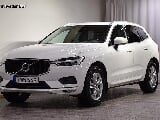 Foto Volvo XC60 T5 AWD Business Advanced