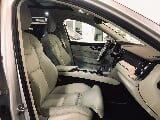 Foto Volvo XC60 D4 AWD Geartronic Inscription 190hk...