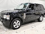 Foto Land Rover Range Rover 4.4 V8 4WD Automat 286