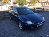 Foto Chrysler Neon -00