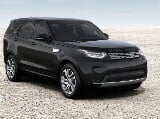 Foto Land Rover Discovery P300 SIGNATURE AWD AUT -19