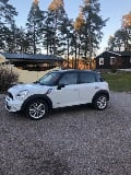 Foto MINI Cooper S ALL4 Countryman