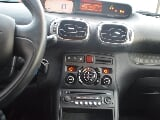 Foto Citroën C3 Picasso 1.6 HDiF 109hk Nyservad Drag...