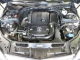 Foto Mercedes-Benz C 180 T BlueEFFICIENCY Avantgarde...