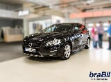 Foto Volvo V60 T3 Business