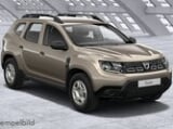 Foto Dacia Duster 4x2 1.0 TCe 100 Family Edition...