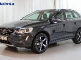 Foto Volvo XC60 D5 AWD Summum Business Edition