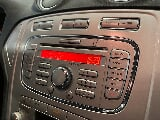 Foto Ford Mondeo Kombi 2.0 TDCi Trend, Black Edition...