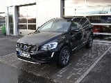 Foto Volvo XC60 D5 AWD Summum Business Edition PRO...