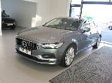 Foto Volvo S90 D5 AWD Inscription