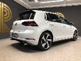 Foto Volkswagen Golf GTI Performance DSG 245hk -...