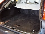 Foto Volvo V90 T8 TE Inscription - SOLLENTUNA...