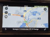 Foto Jaguar XE E-Performance Navigation 163hk -16