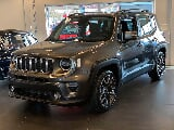 Foto Jeep Renegade Limited Privatleasing -...