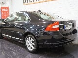 Foto Volvo s80 d3 summum hi-tech voc drag -...