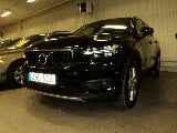 Foto Volvo XC40 D3 AWD Momentum Advanced Edition