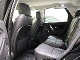 Foto Land Rover Discovery Sport P200 Signature FE