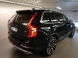 Foto Volvo XC90 T5 II AWD Inscription 7-säten -...