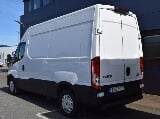 Foto Iveco Daily 35 2.3 126hk AUT (10,8m3) L2H2 We -16