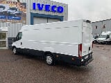 Foto Iveco Daily Kylbil 35S15