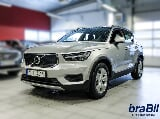 Foto Volvo XC40 D3 FWD Momentum Edition