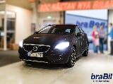 Foto Volvo V40 Cross Country T3 Business Advanced