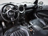 Foto Mini Cooper S ALL4 Countryman Pano Navi 184hk