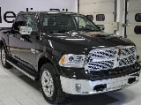 Foto Dodge Ram 1500 1- Laramie 4X4 5,7 Hemi BIG SALE...