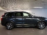 Foto Volvo XC90 T5 AWD Inscription 7-säten...
