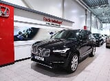 Foto Volvo XC90 T8 AWD Inscription 7Sits 2016 0 SEK