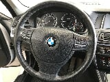 Foto BMW 520 d xDrive Sedan Steptronic Euro6 184hk -...
