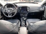 Foto Jeep Compass 12 månader privatleasing -...