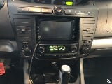 Foto SsangYong Rodius RD 270 2WD 2.7 D Automat 7-s -05