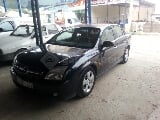 Fotoğraf 2003 model saturn mavisi 1.6 confort vectra...